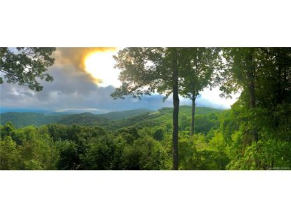 818 Pine Ridge Road Beech Mountain, NC MLS# 3660660