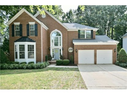 15326 Great Glen Lane Huntersville, NC MLS# 3660705