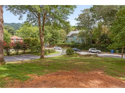 46 Robindale Avenue Asheville, NC MLS# 3660849