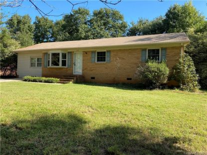 118 Redwood Lane Gastonia, NC MLS# 3660964