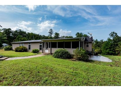 4712 Mt Gilead Church Road Connelly Spg, NC MLS# 3661026