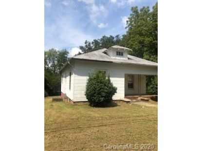1410 Church Street Salisbury, NC MLS# 3661076