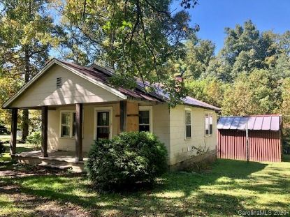 136 Whitaker Road Fairview, NC MLS# 3661234