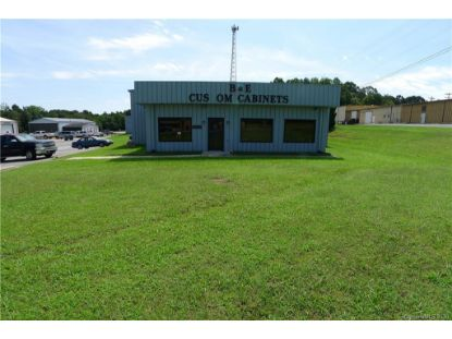 2515 S Us Hwy 29 Highway China Grove, NC MLS# 3661294