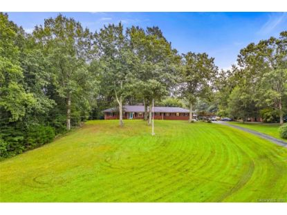 1052 Curve View Road Lincolnton, NC MLS# 3661549