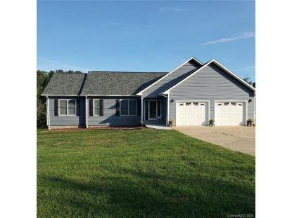 4798 Rock Barn Extension Claremont, NC MLS# 3661578