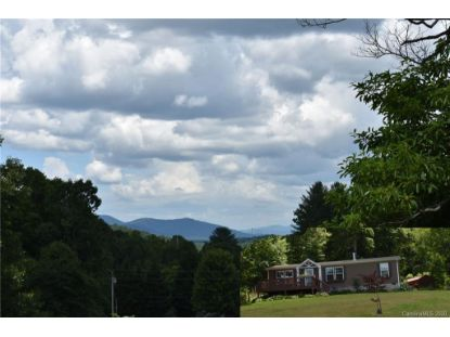 2 Metas Lane Candler, NC MLS# 3661691