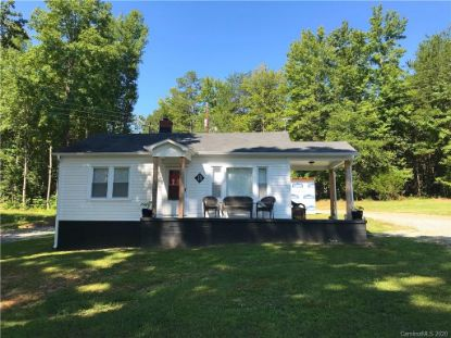 682 BETHANY CHURCH Road Forest City, NC MLS# 3661934