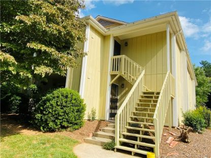 110 Heywood Road Arden, NC MLS# 3662033