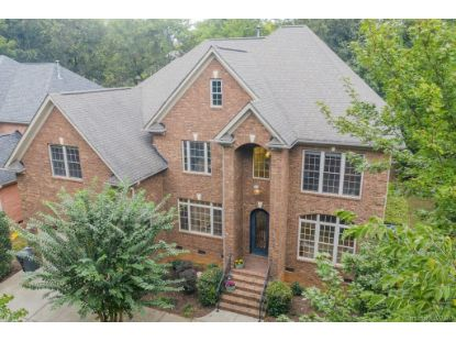 7328 Summerlin Place Charlotte, NC MLS# 3662154