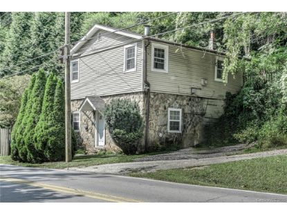 300 New Haw Creek Road Asheville, NC MLS# 3662215