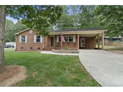 1041 Buffalo Shoals Road Statesville, NC MLS# 3662363