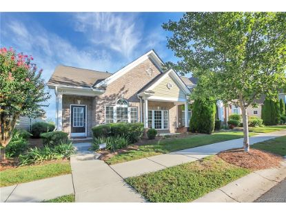 14731 Salem Ridge Road Huntersville, NC MLS# 3662626