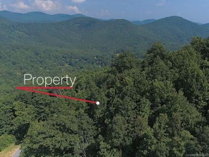 692 Blue Mist Way Arden, NC MLS# 3662700