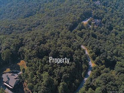 692 Blue Mist Way Arden, NC MLS# 3662706