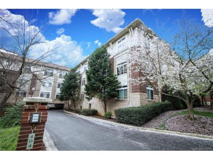 404 N Laurel Avenue Charlotte, NC MLS# 3662763