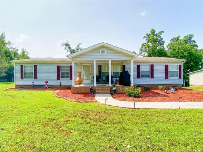 5939 Great Divide None Claremont, NC MLS# 3662866