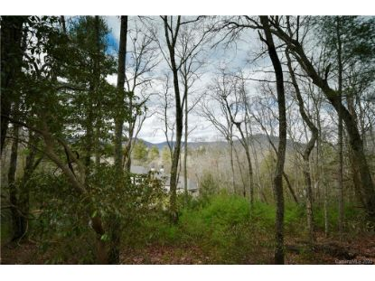 48 Dividing Ridge Trail Arden, NC MLS# 3662926