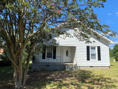 10 Walnut Street China Grove, NC MLS# 3662940