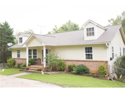 3587 Wilfong Road Newton, NC MLS# 3662971