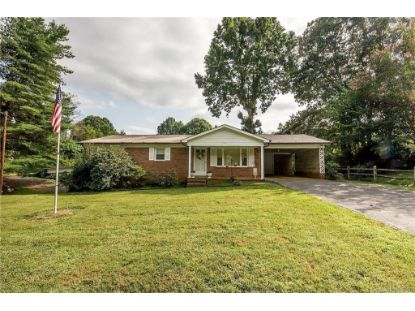 154 Windy Hill Road Statesville, NC MLS# 3663156