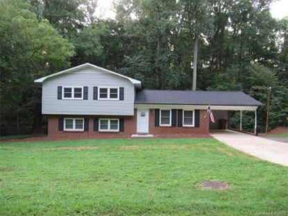 1003 Lithia Inn Road Lincolnton, NC MLS# 3663210