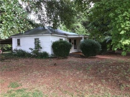 1387 Turnersburg Highway Statesville, NC MLS# 3663334