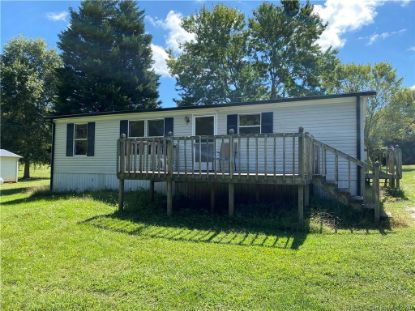 1864 Tin Mine Road Lincolnton, NC MLS# 3663367