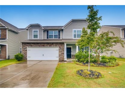 2678 Southern Trace Drive Waxhaw, NC MLS# 3663482