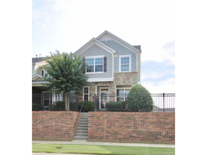 148 Silverspring Place Mooresville, NC MLS# 3663492