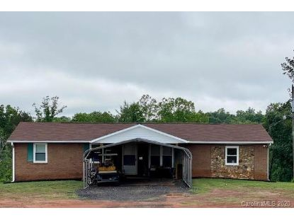 430 Old Schoolhouse Road Taylorsville, NC MLS# 3663513