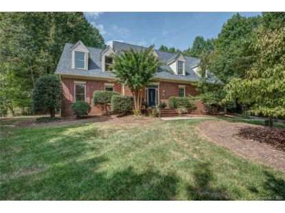3046 Dodsworth Drive Cramerton, NC MLS# 3663562