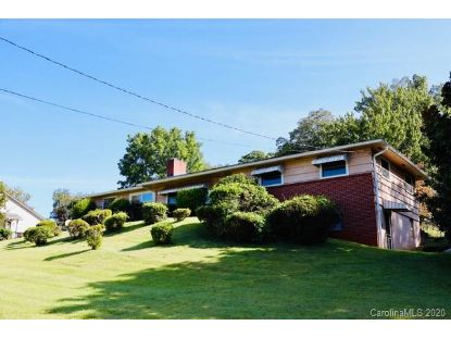 167 Rock Hill Road Asheville, NC MLS# 3663568