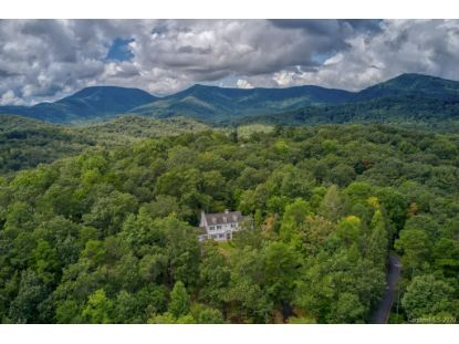 766 Carolina Drive Tryon, NC MLS# 3663620