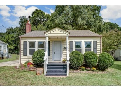 529 W Iredell Avenue Mooresville, NC MLS# 3663667