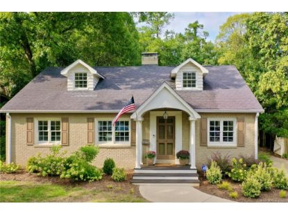 2161 Colony Road Charlotte, NC MLS# 3663675