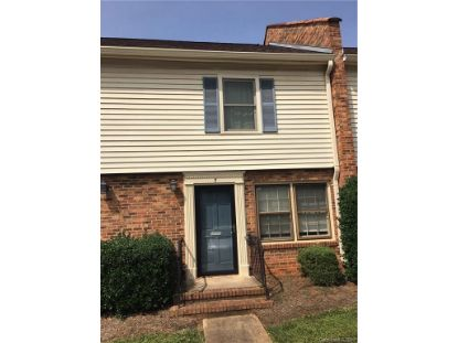 1228 Archdale Drive Charlotte, NC MLS# 3663742
