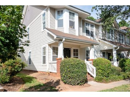 8330 Brickle Lane Huntersville, NC MLS# 3663793