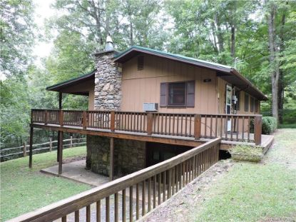 87 Alligator Road Burnsville, NC MLS# 3663819