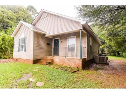 632 Cantwell Street Charlotte, NC MLS# 3663829