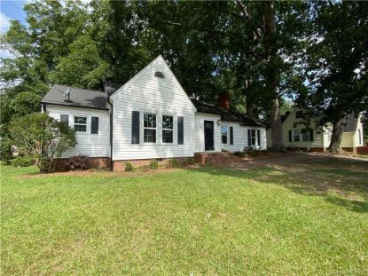 312 Williams Street Kannapolis, NC MLS# 3663951