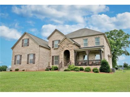 1153 Dublin Court China Grove, NC MLS# 3663956