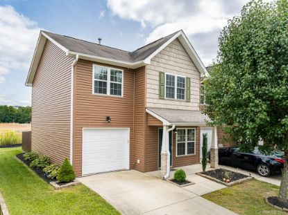 12 Lilac Fields Way Arden, NC MLS# 3664003