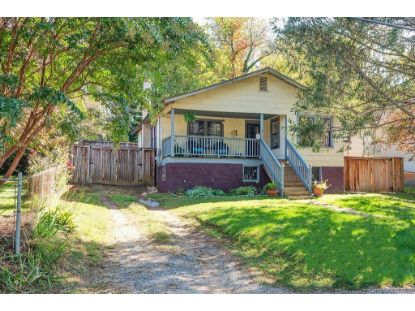 80 School Road E Asheville, NC MLS# 3664010