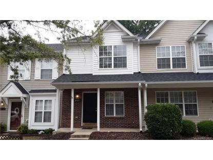 2021 Mcneil Paper Court Charlotte, NC MLS# 3664026