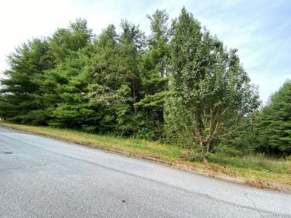 TBD Eagle Point Drive Brevard, NC MLS# 3664094