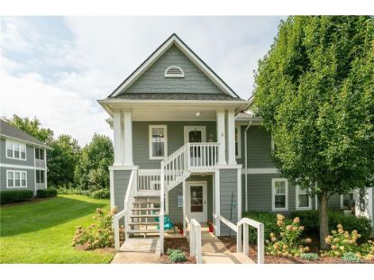 3202 Idle Hour Drive Asheville, NC MLS# 3664237