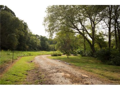 1221 Country Road Taylorsville, NC MLS# 3664309