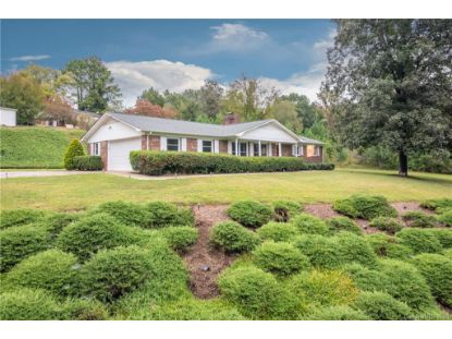 135 Covington Drive Spindale, NC MLS# 3664499