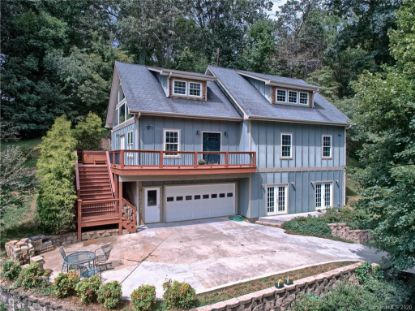 221 Beverly Road Asheville, NC MLS# 3664505